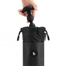 УФ-стерилизатор для игрушек от b-Vibe
